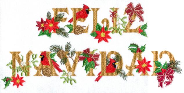 BULLYING EN EL MUNDO OS DESEA FELIZ NAVIDAD Y PROSPERO AÑO NUEVO!!